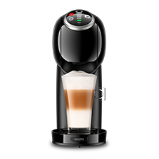 DOLCE GUSTO BY KRUPS