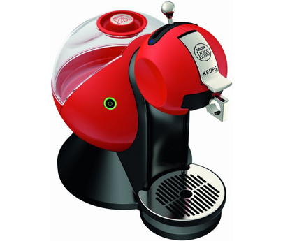 Krups kp 200620 nescafe dolce gusto user manual | page 32 / 44.