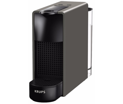 Instructions Nespresso Essenza Mini Krups Krups Xn110b40