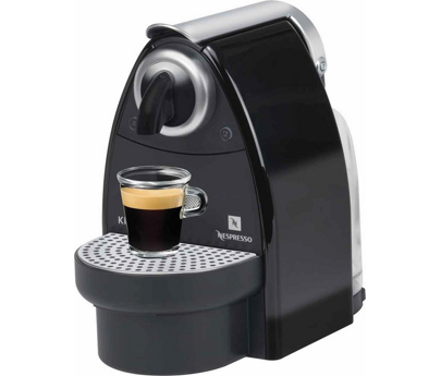 Nespresso Krups Manual Bruin Blog